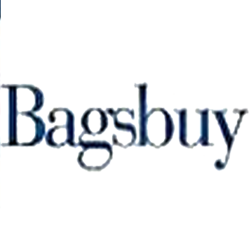 BagsBuy coupon codes