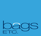 Bags ETC coupon codes