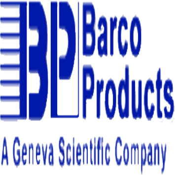 Barco Products coupon codes
