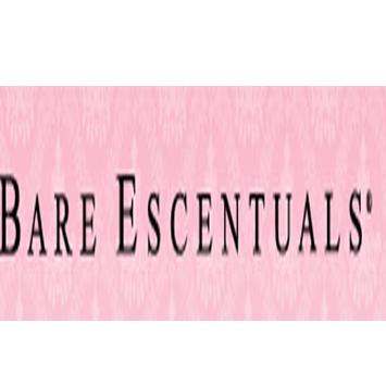 Bare Escentuals coupon codes