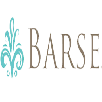 Barse Jewelry coupon codes