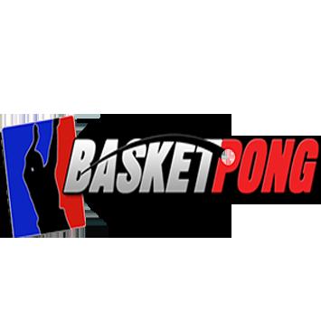 BasketPong coupon codes
