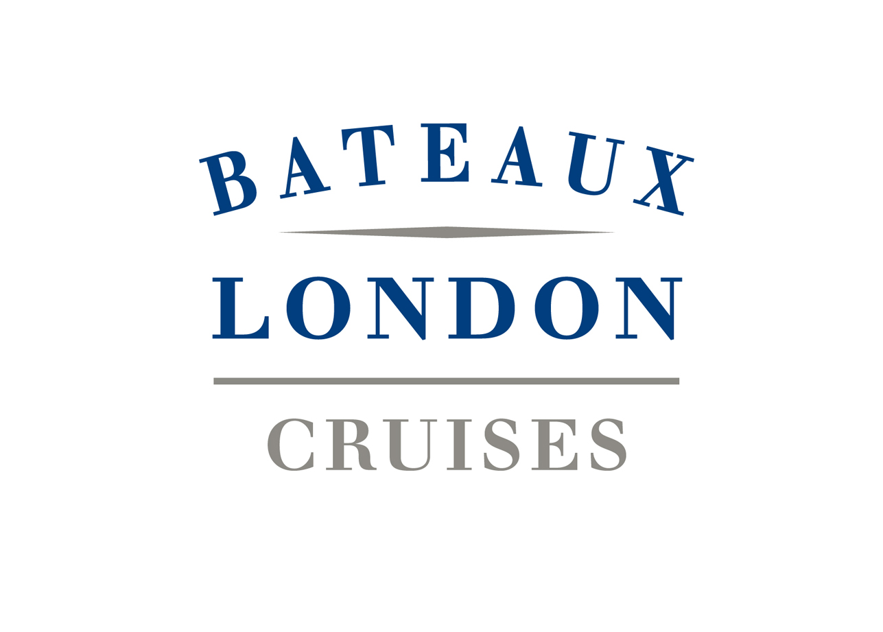 Bateaux London coupon codes