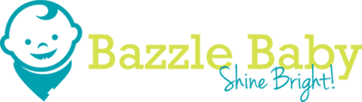 Bazzle Baby coupon codes