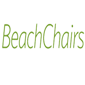 Beach chairs coupon codes