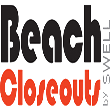Beach Closeouts coupon codes