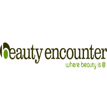 Beauty Encounter coupon codes