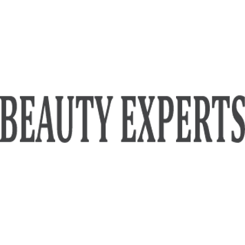 Beauty Expert coupon codes