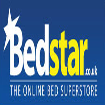 Bed Star coupon codes