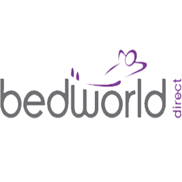 Bedworld Direct coupon codes