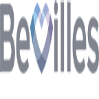 Bevilles Jewellers coupon codes