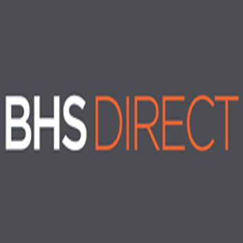BHS Direct coupon codes