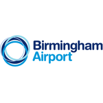 Birmingham Airport Parking coupon codes