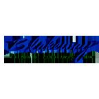 Blakeway coupon codes