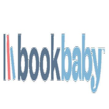 Book Baby coupon codes