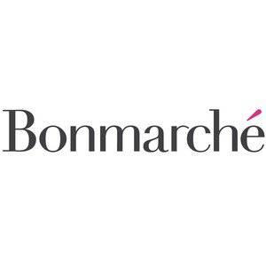Bonmarche coupon codes