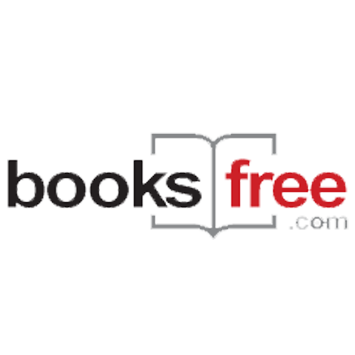 Books Free coupon codes