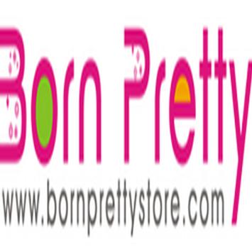 Born Pretty coupon codes