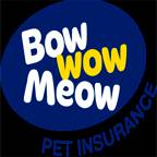 Bow Wow Insurance coupon codes
