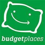 Budgetplaces coupon codes