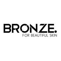 Bronze coupon codes
