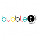 Bubble T Cosmetics coupon codes