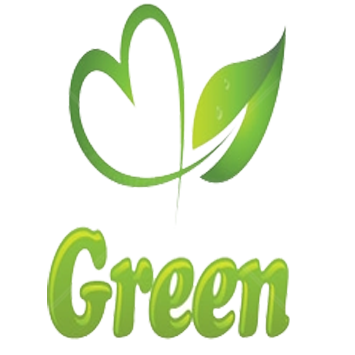 Buy Green coupon codes