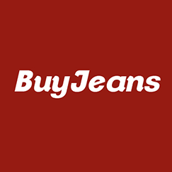 Buy Jeans coupon codes