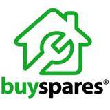 BuySpares coupon codes