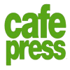 Cafe Press coupon codes