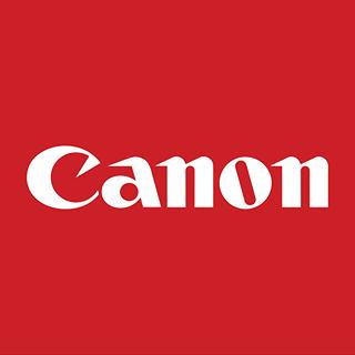 Canon eStore Canada coupon codes