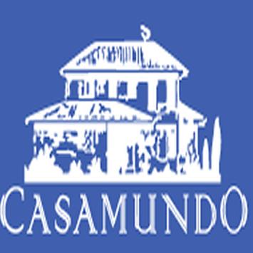 Casamundo coupon codes