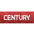 Century coupon codes