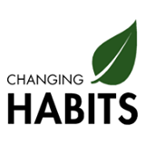 Changing Habits coupon codes