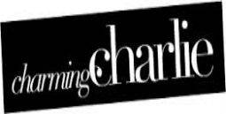 Charming Charlie coupon codes