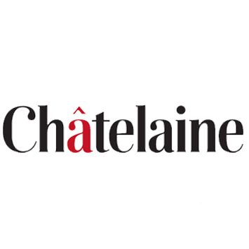 Chatelaine coupon codes