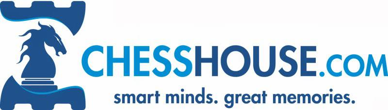 Chess House coupon codes