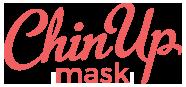 Chinup Mask coupon codes