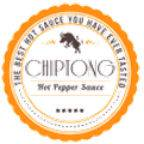 ChipTong coupon codes