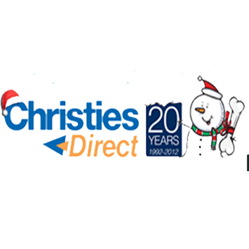 Christies Direct coupon codes