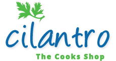 Cilantro Cooks coupon codes