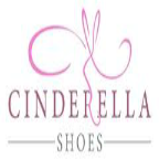 Cinderella Shoes coupon codes