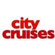 City Cruises coupon codes