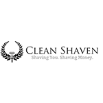Clean Shaven coupon codes