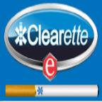 Clearette Electronic Cigarettes coupon codes