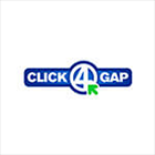 Click4gap coupon codes