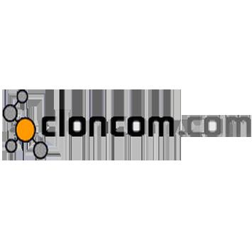 Cloncom.com coupon codes