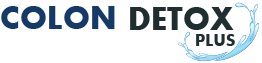 Colon Detox Plus coupon codes