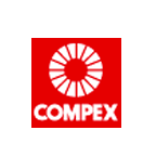 Compex coupon codes
