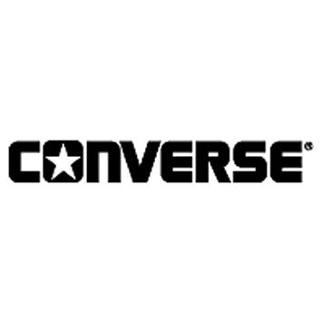 Converse coupon codes